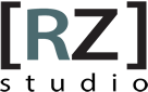 logo roger zanon